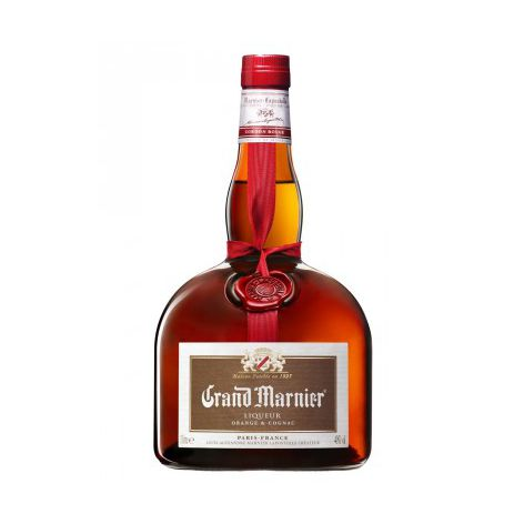 Likéry GRAND MARNIER CORDON ROUGE 40% 1X700 ML